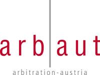 arbitration-austria